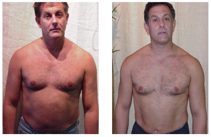 55+ weight loss image 6