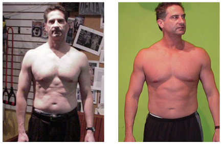 joel-before-after