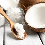 The Truth About Coconut Oil: Is it Bad for You?